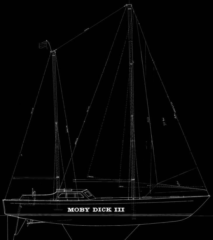 mobydick_black.jpg